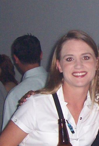 Tiffany Millions Profile Picture