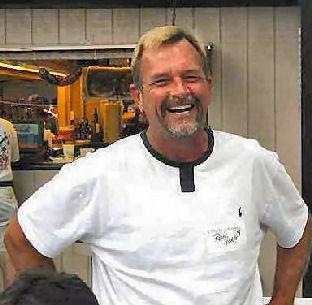 Roger Hogg (Leslie), 68 - Louisville, KY Has Court or Arrest
