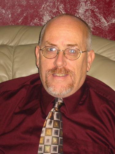 PAUL D LAMOTHE