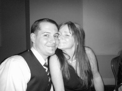 dating webbplatser Nya Zeeland
