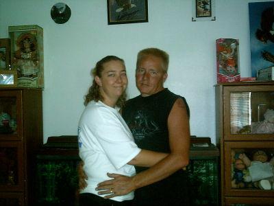 Deanna Honeycutt (J), 46 - Kingman, AZ Has Court or Arrest