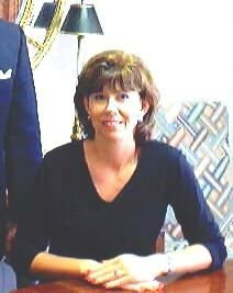 MARLA F BRELAND