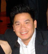 Mark Dang (Tuan), 44 - Kent, WA Has Court or Arrest Records