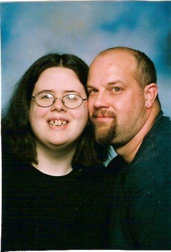 Dating Medford Oregon dating een blauwe kraag vent