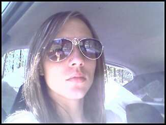Find Amanda Torres's Background Report in the US   MyLife