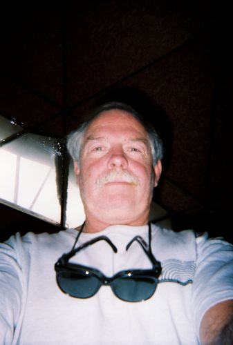 Mike Steed (Allison), 66 - Aurora, CO Has Court or Arrest