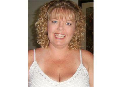 Sharon Parker (C), 50 - Calhoun, GA Has Court or Arrest