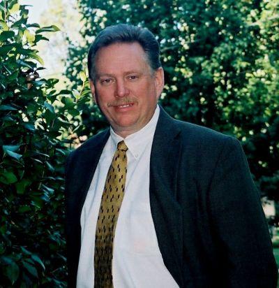 Robert dudley dating websites