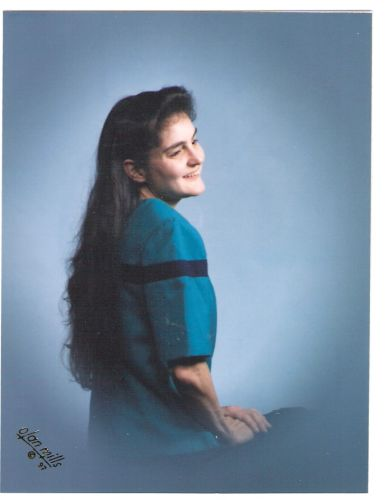 Melinda Friend (S), 50 - York, PA Has Court or Arrest
