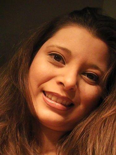 Kristine Vasquez V 46