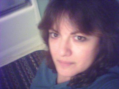 Tammy Seay (Lynn), 55 - Strathmore, CA   Background Report