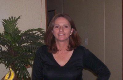 Joann Parlier