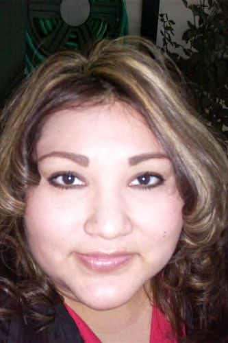 Find Brenda Riveras Background Report In The Us Mylife