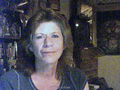 Michelle Vasquez E 36 Sacramento Ca Background Report At