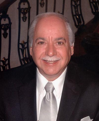 James Lipenta