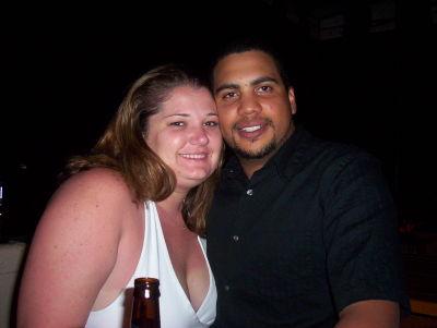 Kristen dating över 40 j Allen matchmaking kostnad