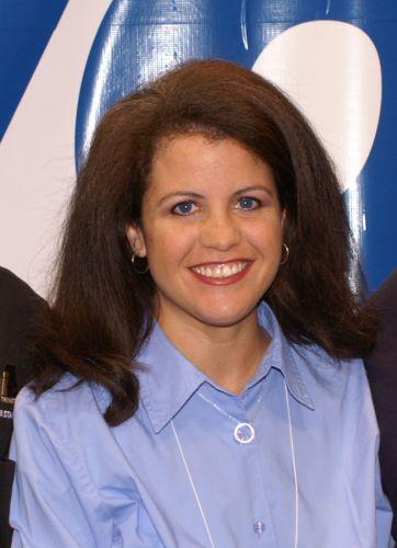 Stephanie Click
