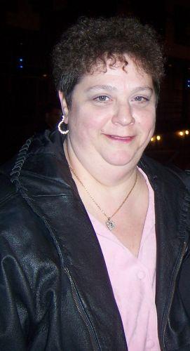 Doreen Rosenfeld
