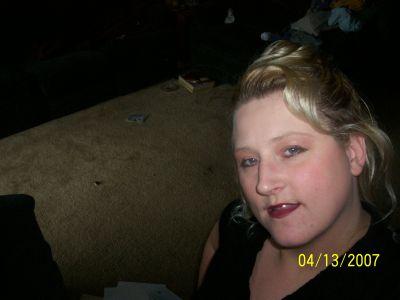 Heidi Stewart (Marie), 44 - Kingman, AZ Has Court or Arrest