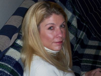 Angie marie bowling green