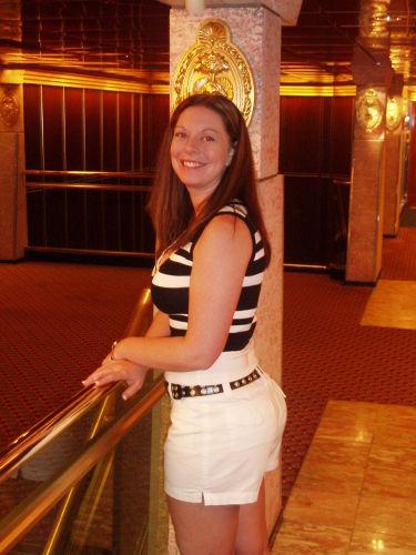 Linda Hunt Ann 71 Prosper Tx Background Report At Mylife Com