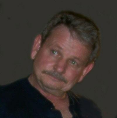 ROBERT WAYNE GARLINGTON