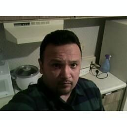 Roderick Ramos, 52 - Cutler, CA Has Court or Arrest Records