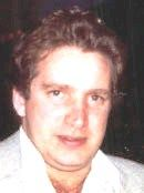 Stephen Cavener