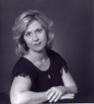 Jeanine Brock