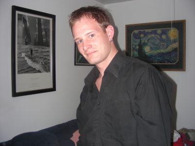 Shane Massa (T), 42 - Pine Valley, CA Has Court or Arrest ...