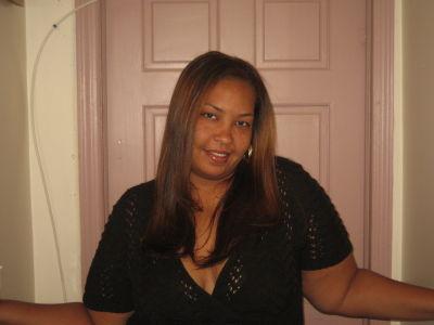 Jacqueline Silva