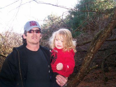 David Strathy (Alan), 55 - Christiansburg, VA Has Court