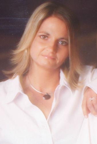 Sabrina Burgess (Dawn), 42 - Strafford, MO Has Court or Arrest