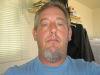 John Henderson - Alamogordo, NM