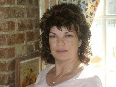 Judith Chere