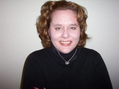 AMY ELIZABETH FREIGRUBER
