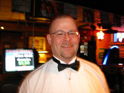 Joseph Hazeldine (William), 49 - Wake Forest, NC Has Court or Arrest
