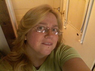 Teri Lingenfelter