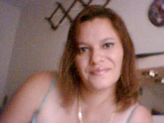 Iris Rosado