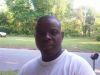 Kenta Shannon - Albany, GA