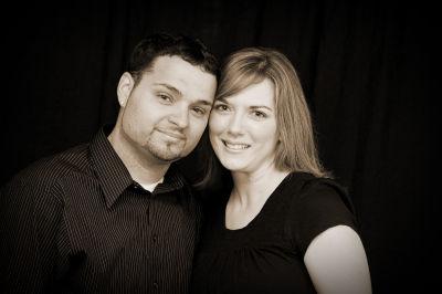 Dating Oak Harbor WA The New Yorker hoe de perfecte online dating profiel Craft