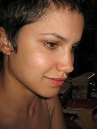 Carmen Anello Nude Photos 5