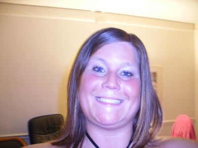 Hannah Lawrence (P), 38 - Richmond, KY Has Court or Arrest
