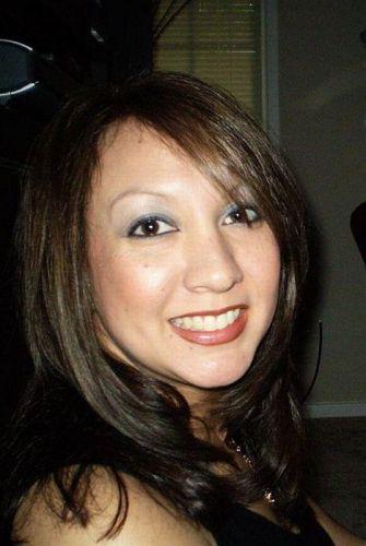 Nanci McCarty (Josefa), 43 - Gretna, NE Has Court or Arrest