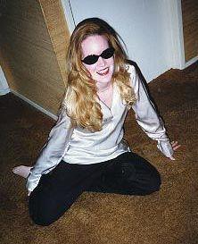 LISA RENEE FABER