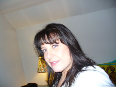 Darlene Castner