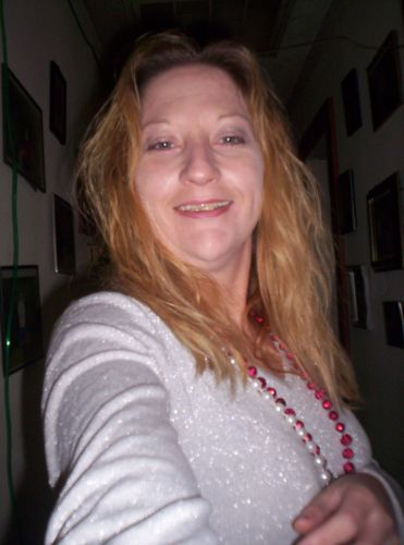 Find Judy Phillips's Background Report in the US | MyLife