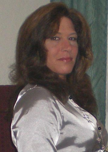 TERESA ANN MOON