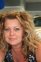 Phyllis Lasalle