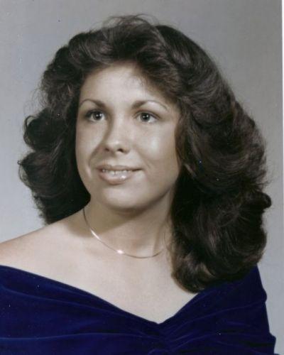 Karla Donovan, 37 - Ponte Vedra Beach, FL Background Report at